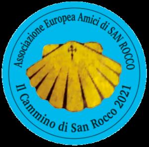 Logo-san-rocco-cammino.png