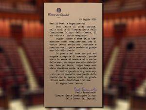 Lettera da onorevole Paola Frassinetti.jpg