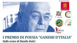 Banner Dolci.jpg