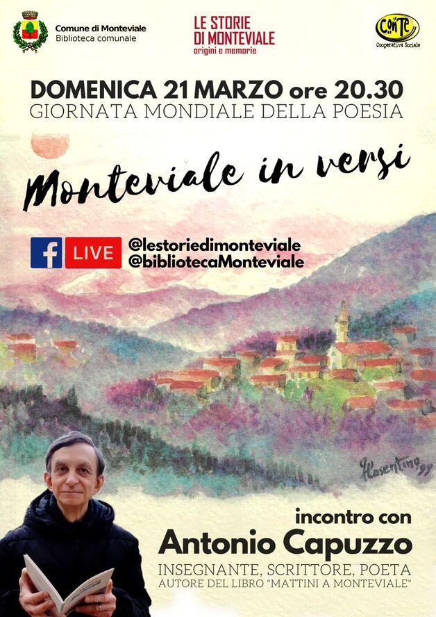 Locandina Monteviale (VI) 21 marzo 2021.jpg