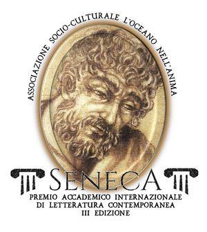 Logo premio Seneca.jpg