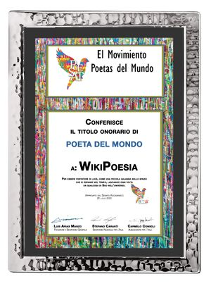Poetas-del-Mundo-WikiPoesia.jpg