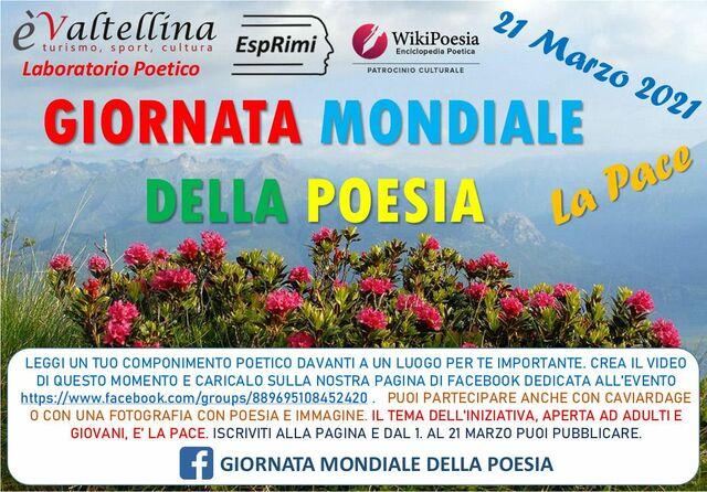 Giornata Mondiale della Poesia - è Valtellina.jpg