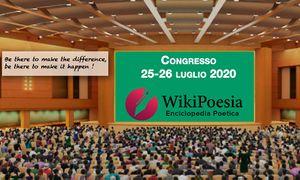 Locandina Secondo Congresso di WikiPoesia.jpg